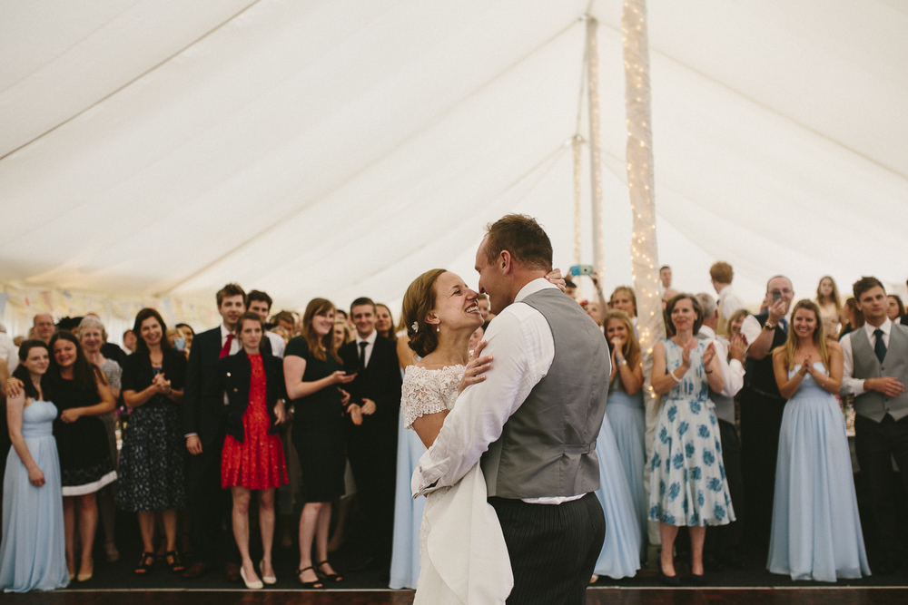 Galhampton-Wedding-435.jpg