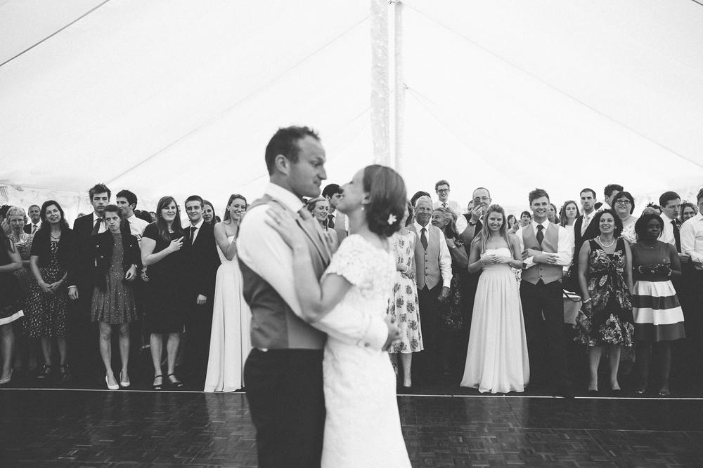 Galhampton-Wedding-434.jpg