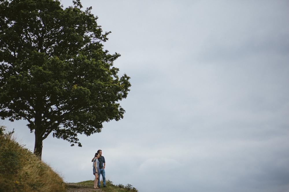 Malvern-Engagement-Photography-8.jpg