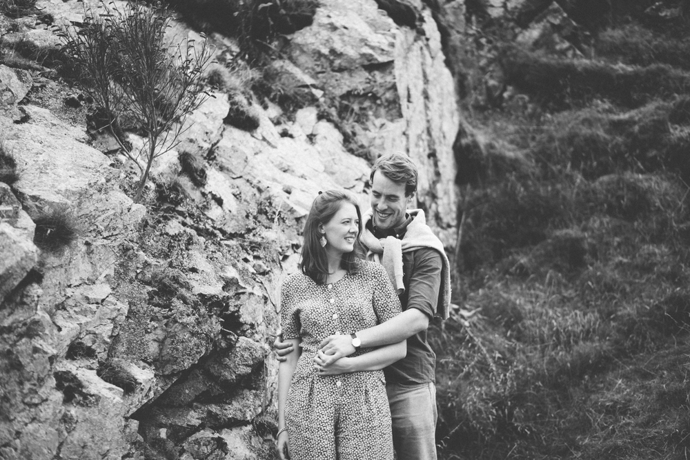 Malvern-Engagement-Photography-20.jpg