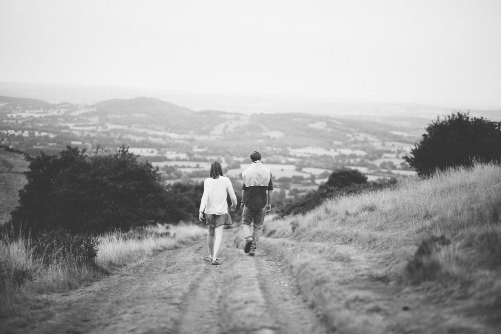 Malvern-Engagement-Photography-44.jpg