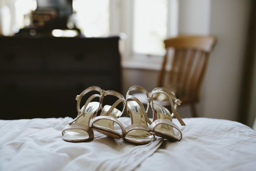 St-Helens-Wedding-Photography-5.jpg