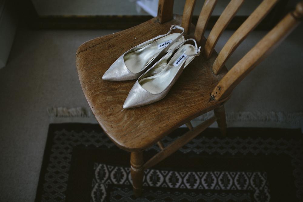 St-Helens-Wedding-Photography-7.jpg