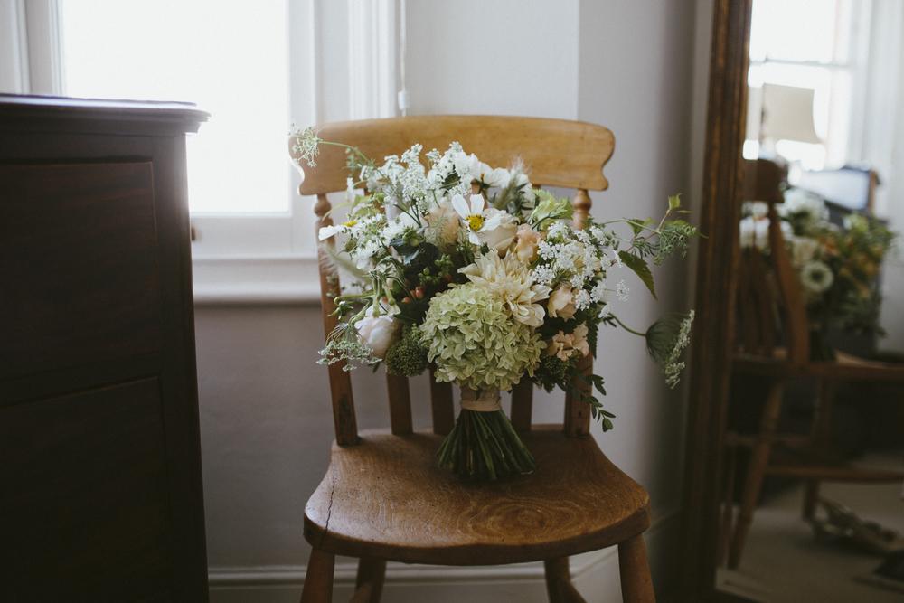 St-Helens-Wedding-Photography-24.jpg