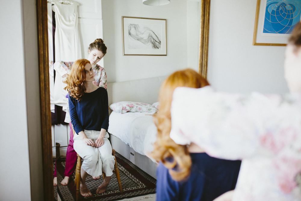 St-Helens-Wedding-Photography-28.jpg