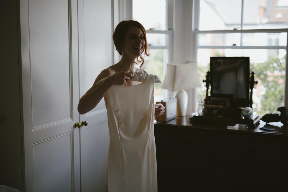 St-Helens-Wedding-Photography-38.jpg