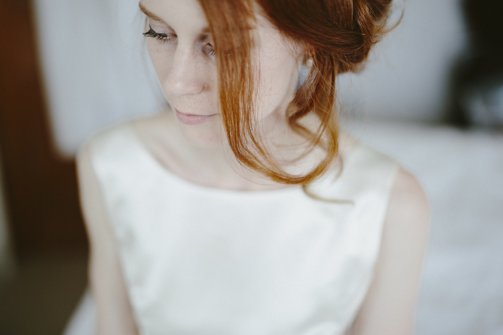 St-Helens-Wedding-Photography-46.jpg