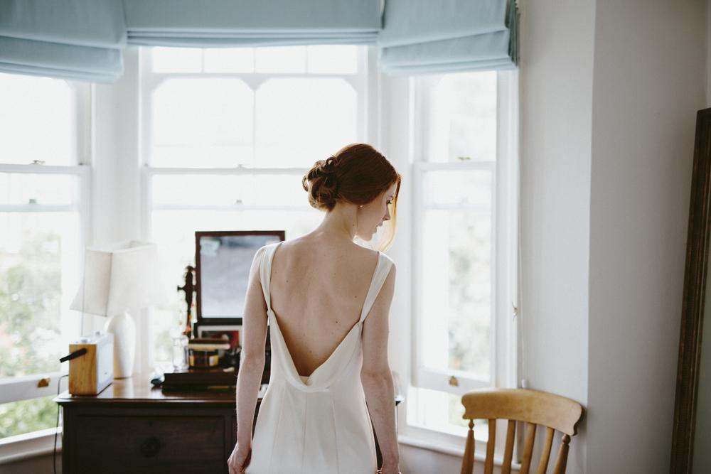 St-Helens-Wedding-Photography-52.jpg