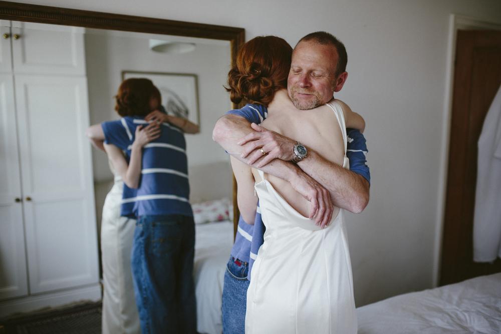St-Helens-Wedding-Photography-56.jpg