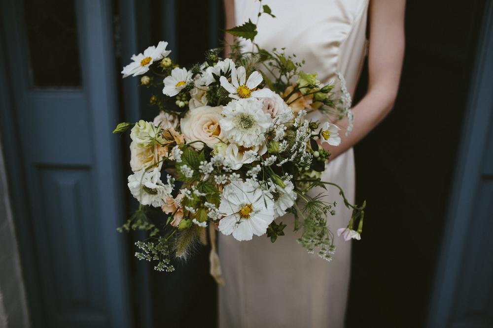 St-Helens-Wedding-Photography-66.jpg