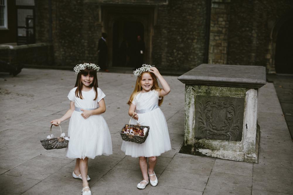 St-Helens-Wedding-Photography-81.jpg