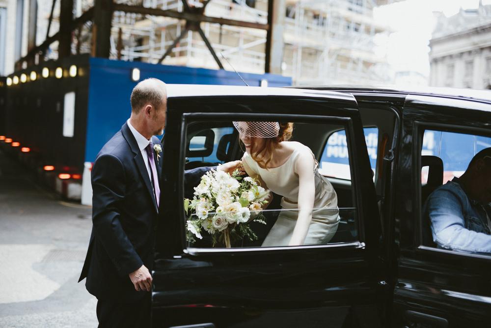 St-Helens-Wedding-Photography-85.jpg