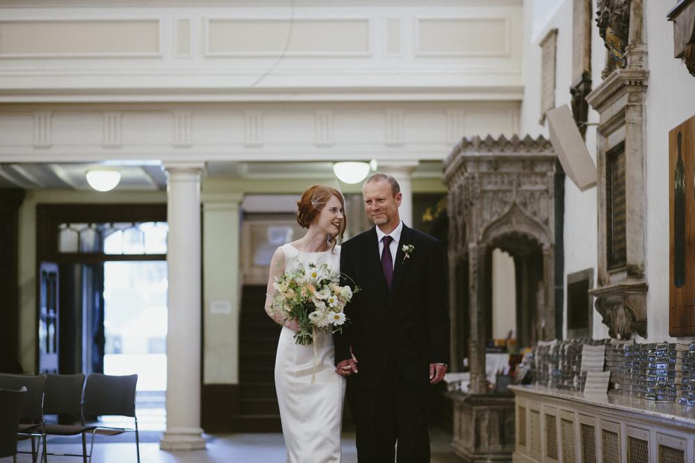 St-Helens-Wedding-Photography-97.jpg