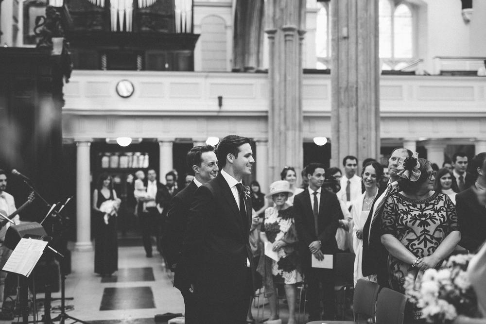 St-Helens-Wedding-Photography-98.jpg