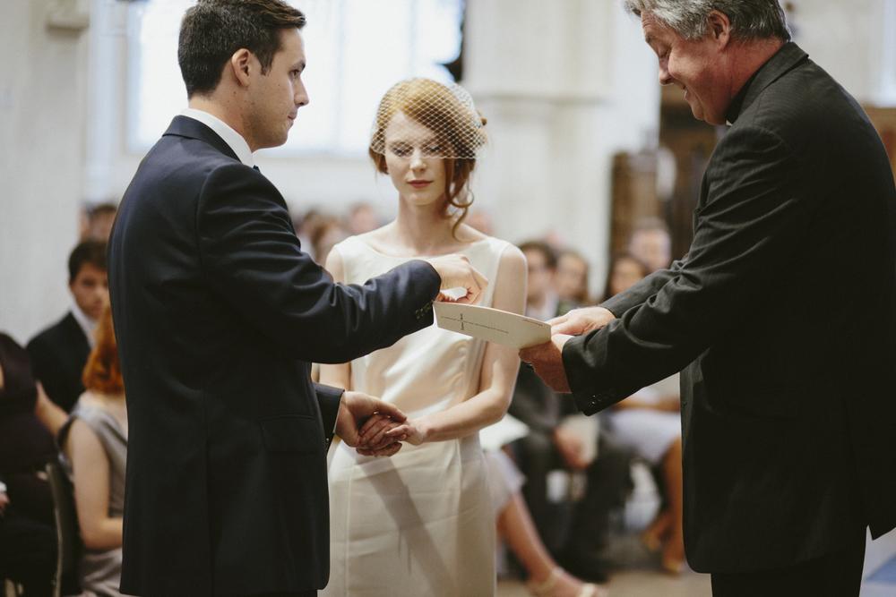 St-Helens-Wedding-Photography-112.jpg