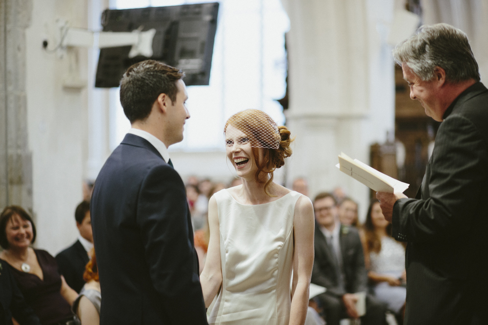 St-Helens-Wedding-Photography-115.jpg