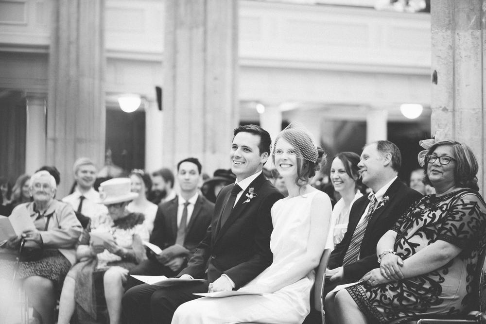 St-Helens-Wedding-Photography-129.jpg