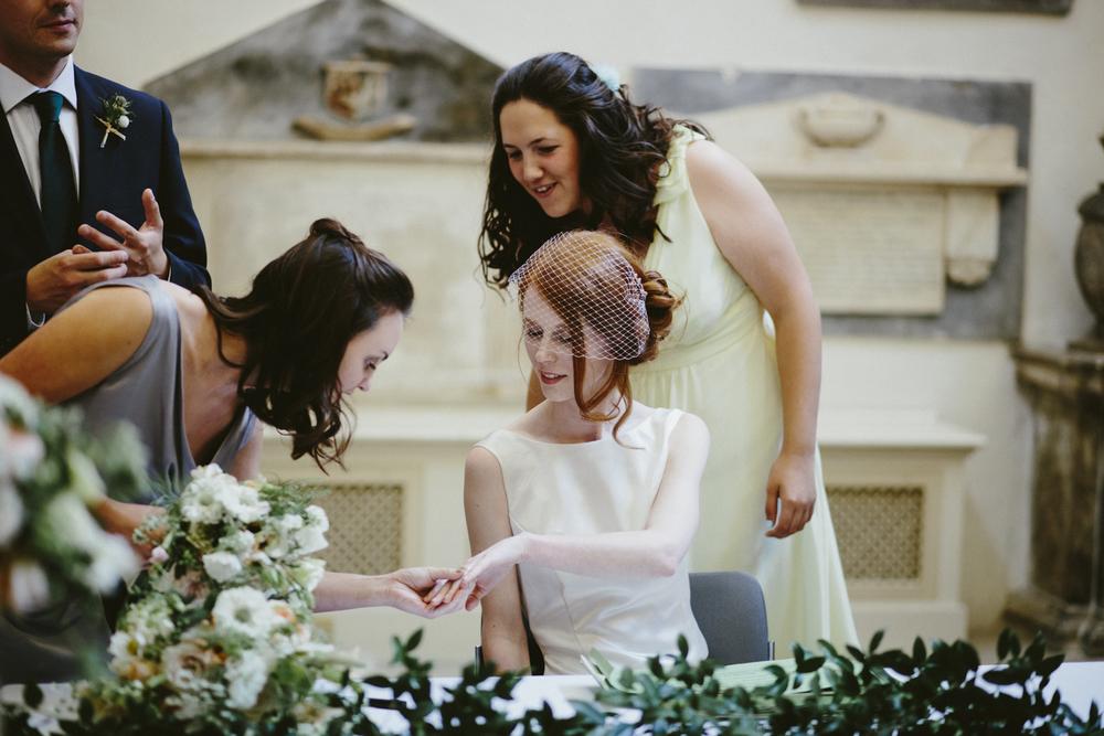 St-Helens-Wedding-Photography-140.jpg
