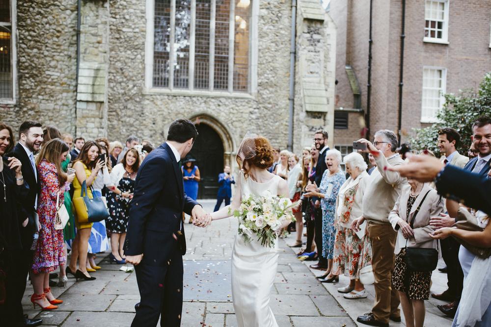 St-Helens-Wedding-Photography-162.jpg