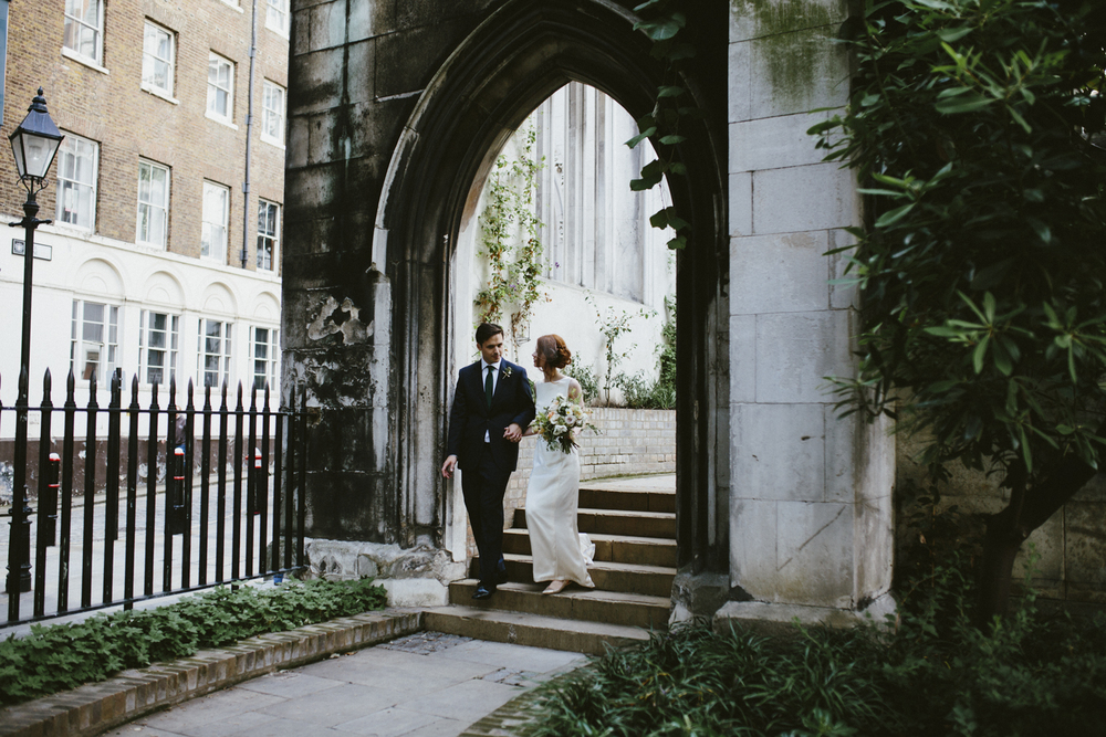 St-Helens-Wedding-Photography-205.jpg