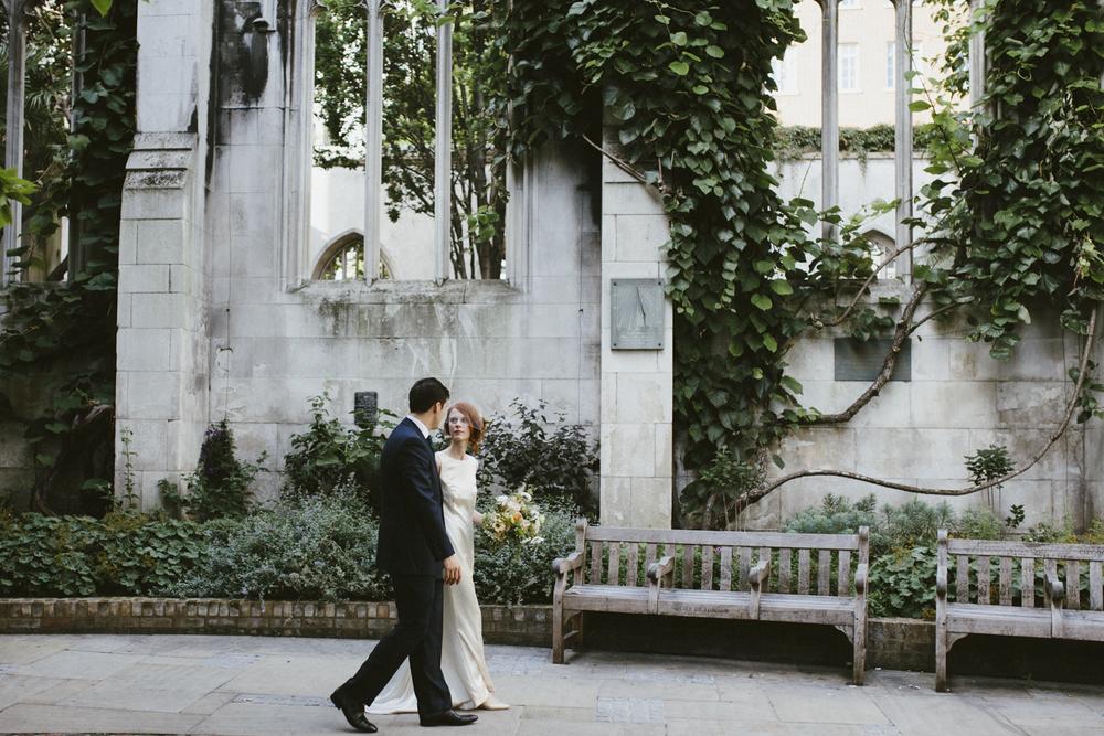 St-Helens-Wedding-Photography-208.jpg