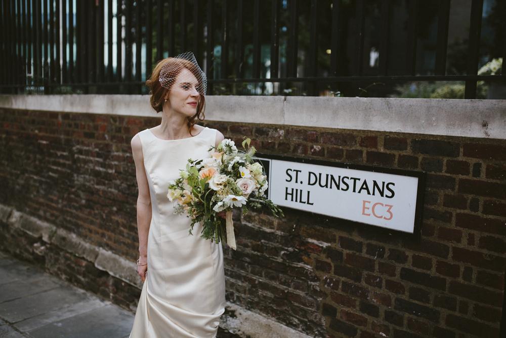 St-Helens-Wedding-Photography-210.jpg