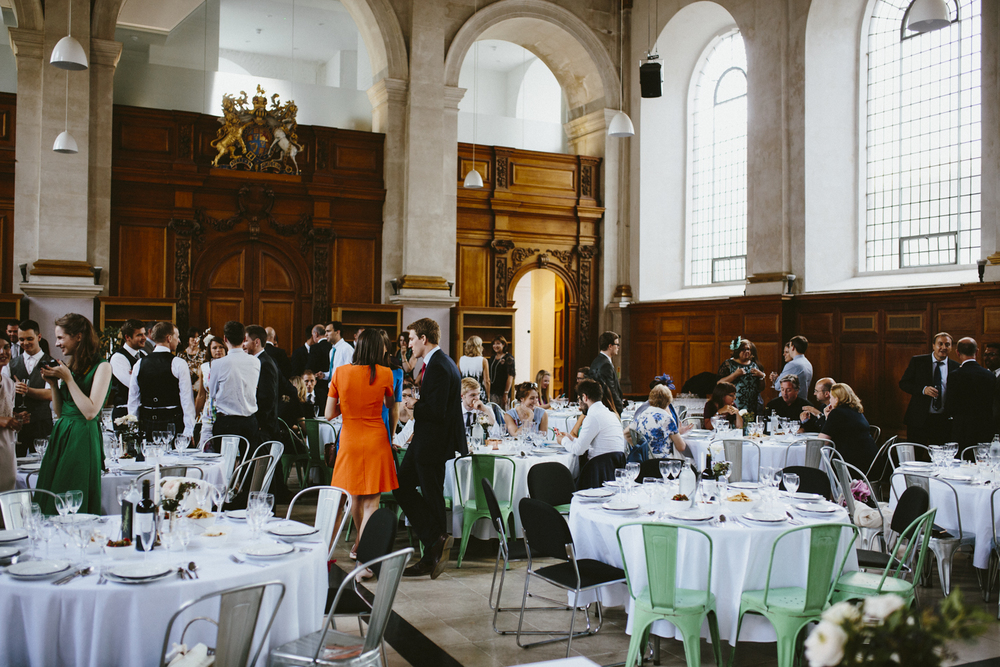 St-Helens-Wedding-Photography-236.jpg
