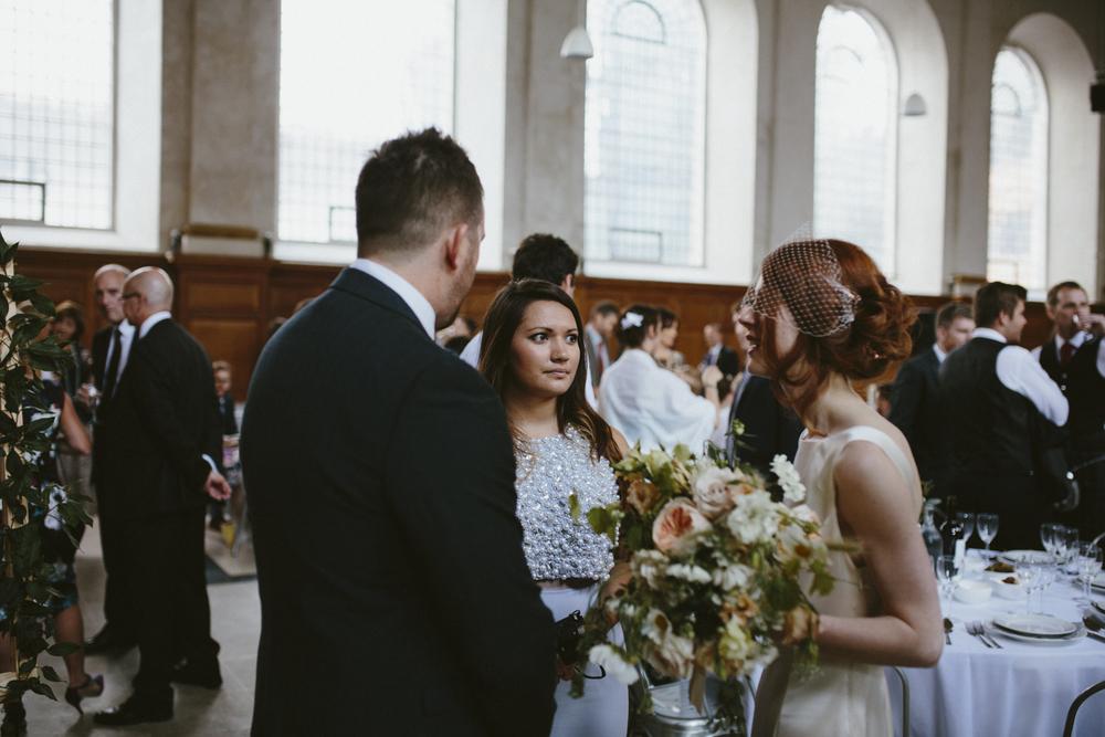 St-Helens-Wedding-Photography-240.jpg