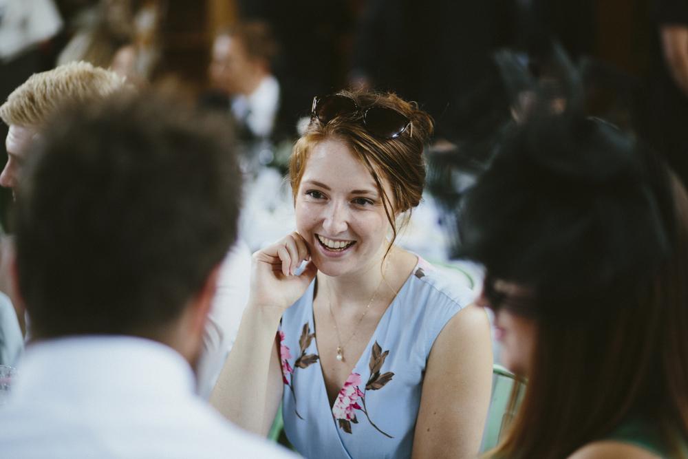 St-Helens-Wedding-Photography-237.jpg