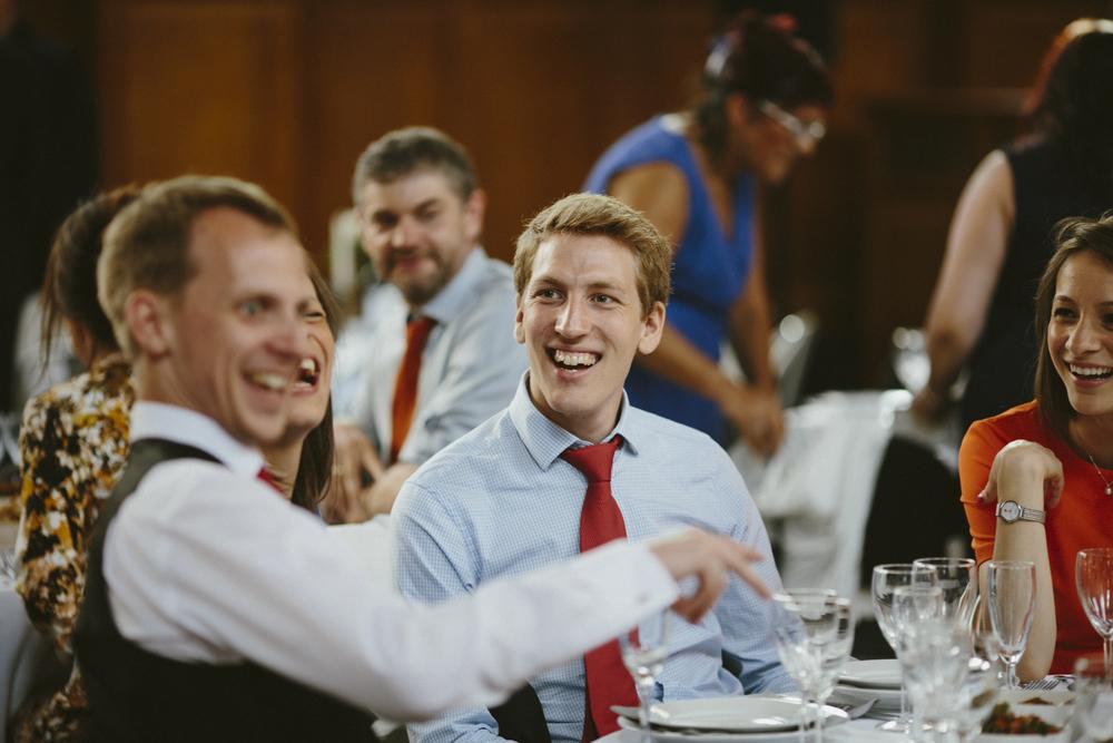St-Helens-Wedding-Photography-253.jpg