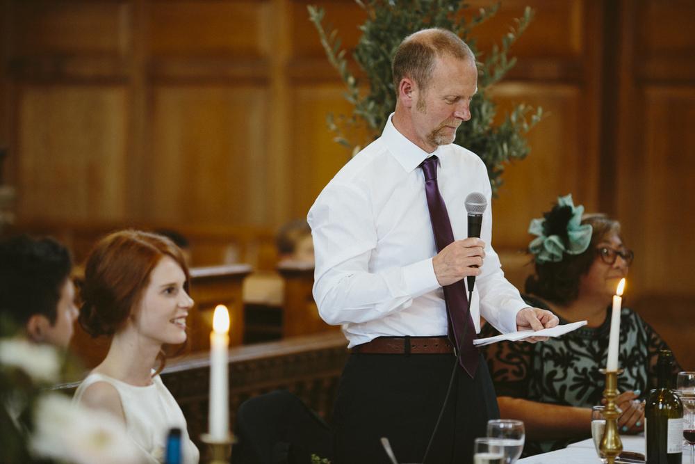 St-Helens-Wedding-Photography-261.jpg