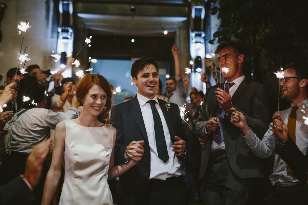St-Helens-Wedding-Photography-320.jpg