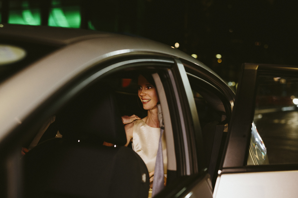 St-Helens-Wedding-Photography-326.jpg