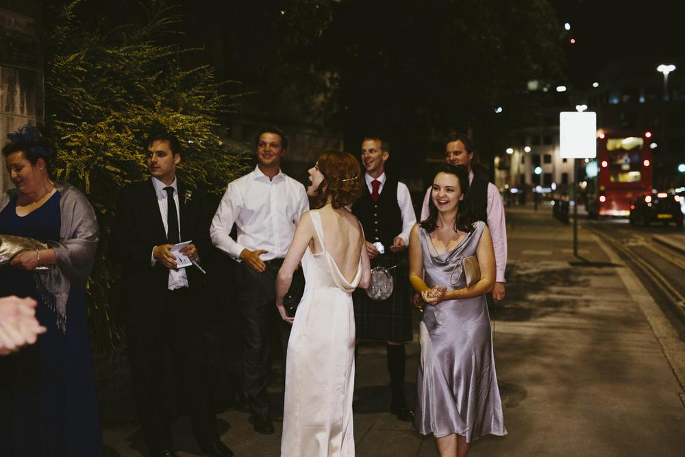St-Helens-Wedding-Photography-324.jpg