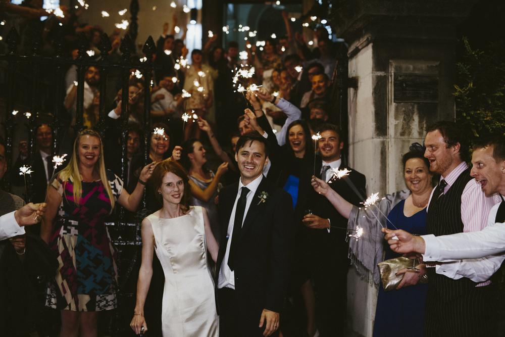 St-Helens-Wedding-Photography-321.jpg