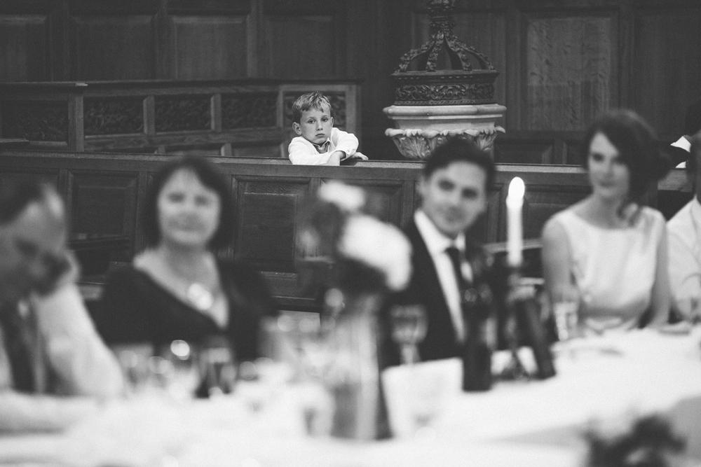 St-Helens-Wedding-Photography-299.jpg