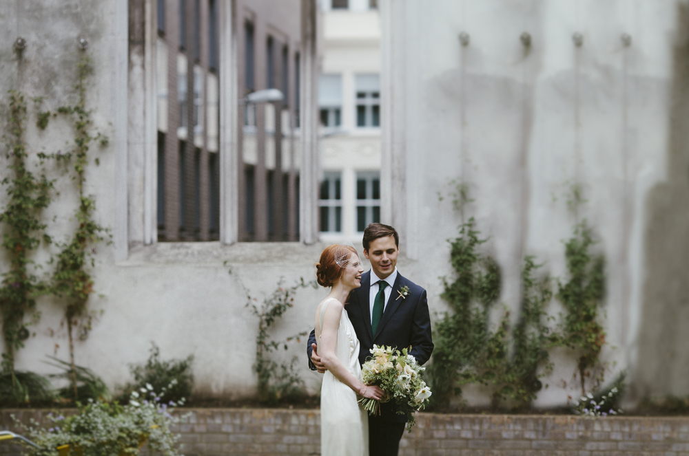 st-dunstain-wedding.jpg