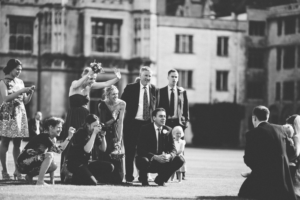 kings-college-cambridge-wedding-41.jpg