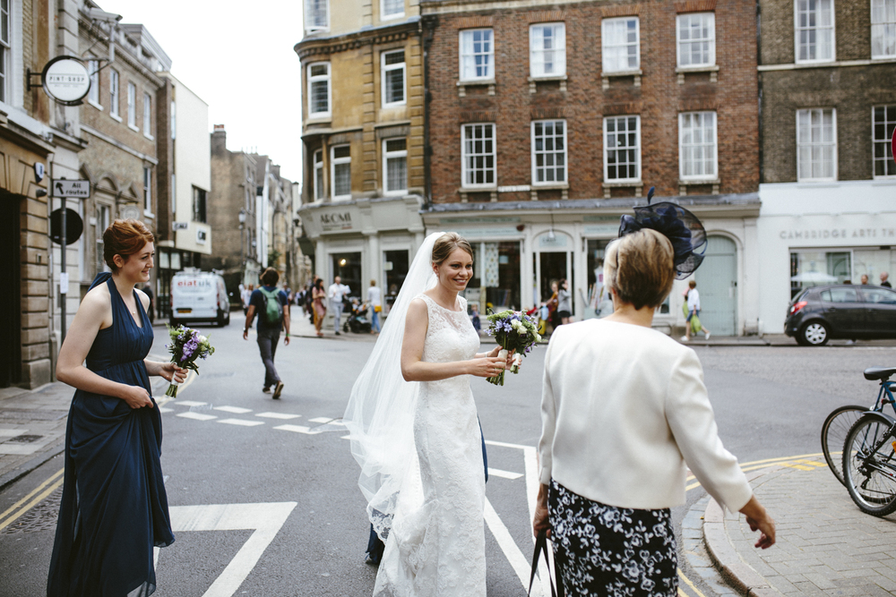 kings-college-cambridge-wedding-9.jpg