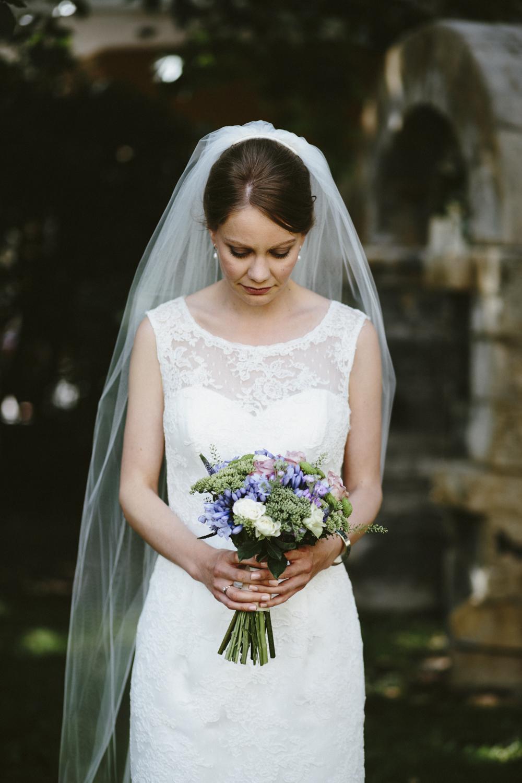 kings-college-cambridge-wedding-12.jpg