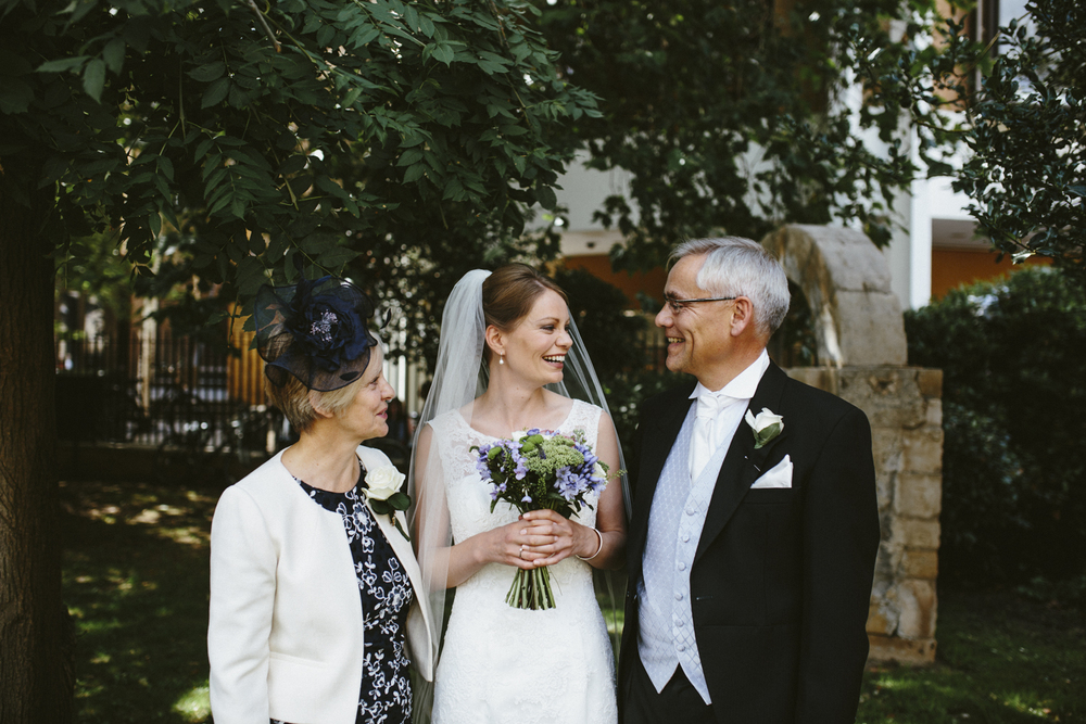 kings-college-cambridge-wedding-13.jpg