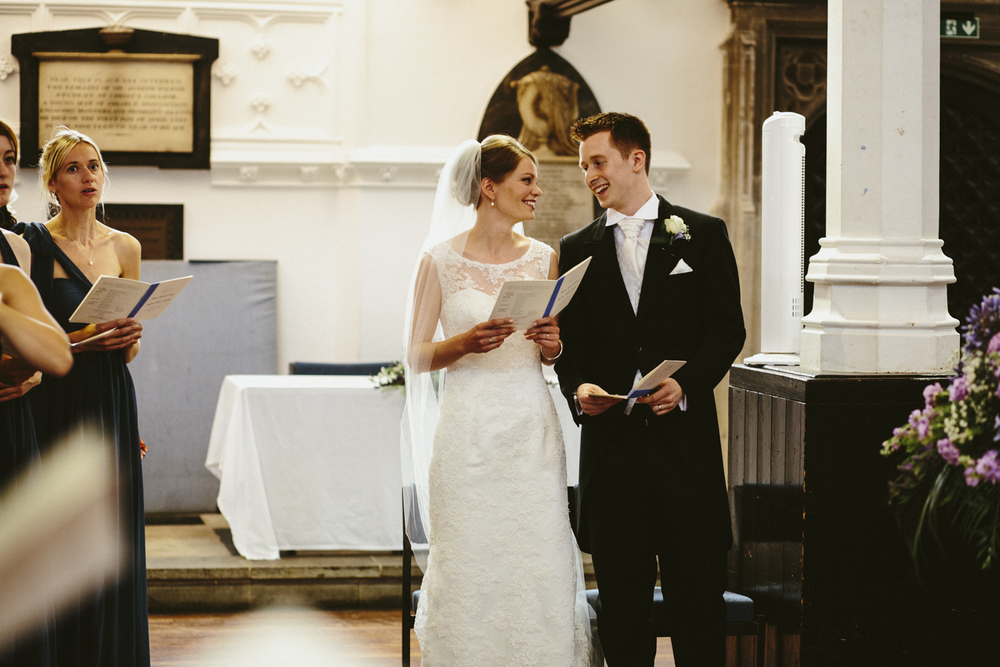 kings-college-cambridge-wedding-18.jpg