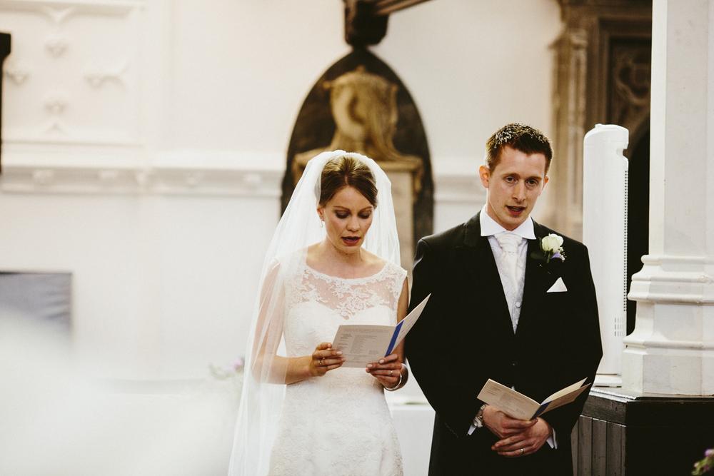 kings-college-cambridge-wedding-19.jpg