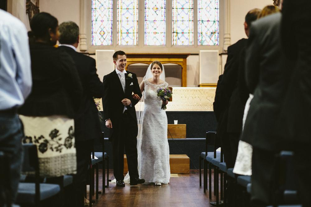 kings-college-cambridge-wedding-23.jpg