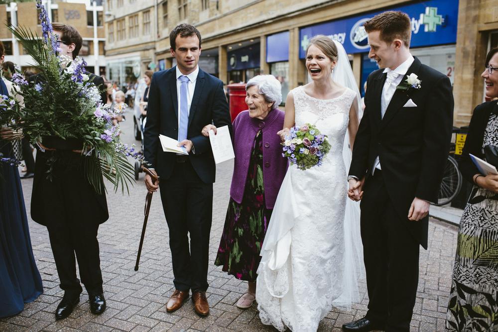 kings-college-cambridge-wedding-24.jpg
