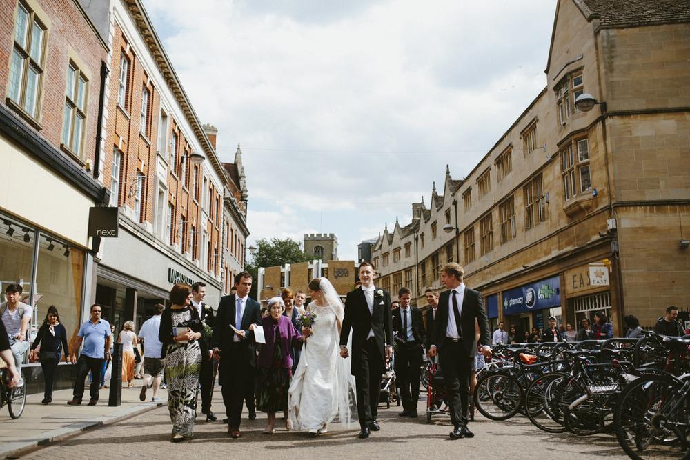 kings-college-cambridge-wedding-25.jpg