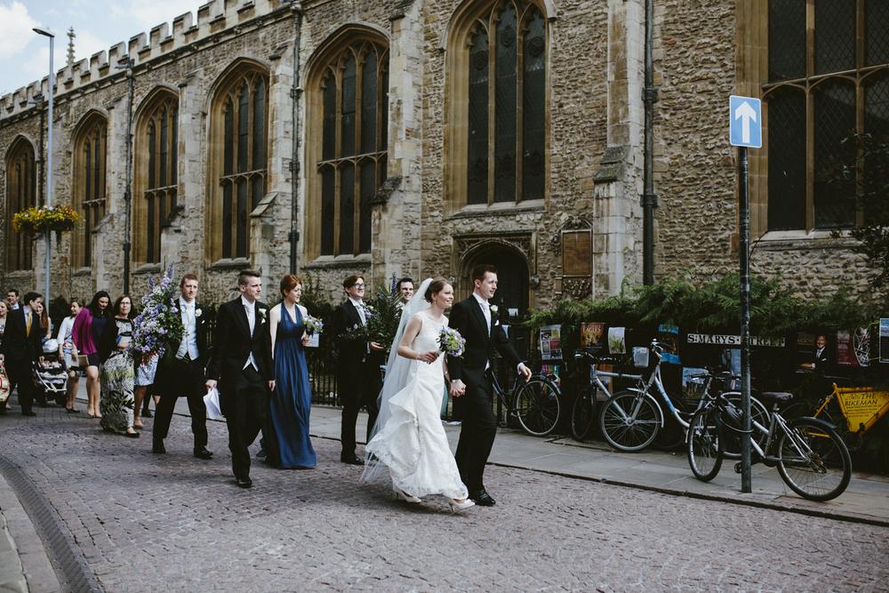 kings-college-cambridge-wedding-26.jpg