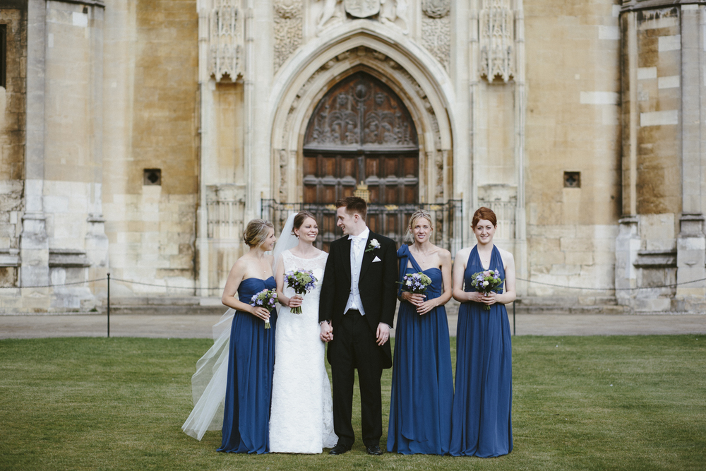 kings-college-cambridge-wedding-33.jpg