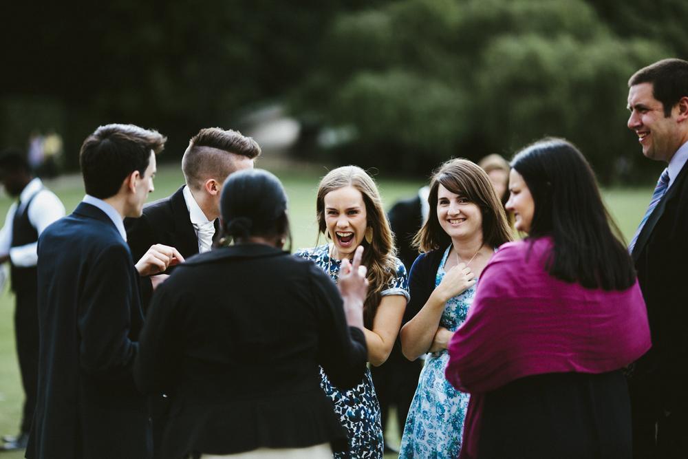 kings-college-cambridge-wedding-35.jpg