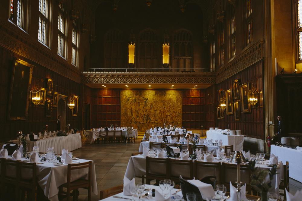 kings-college-cambridge-wedding-42.jpg